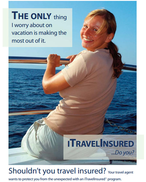 Travel Insurance Quotes Usa: USA Route 66 Holidays / Motorcycle Insurance On Route 66