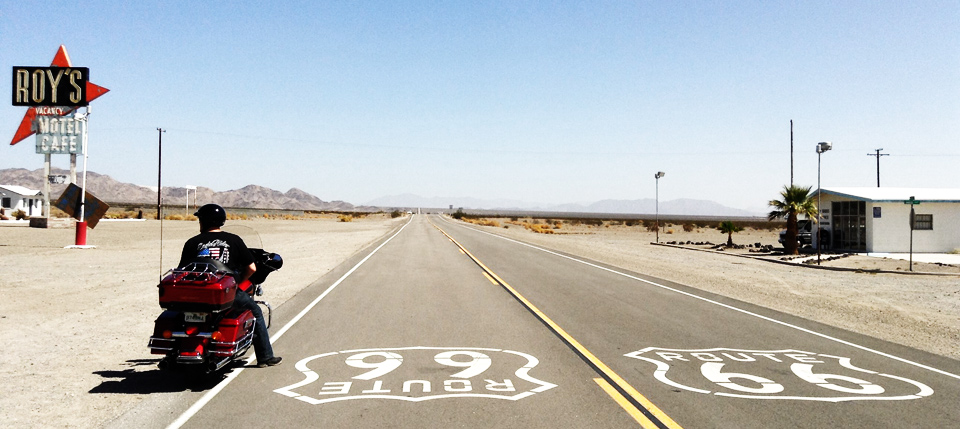 USA Route 66 Holidays / motorcycle, self-drive and minibus tours on pacific coast highway driving map, california driving map, south rim grand canyon driving map, route 66 driving today,